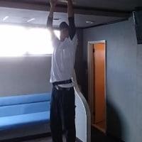 天井埋め込み 換気扇