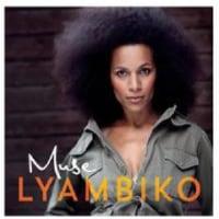 Lyambiko/Muse
