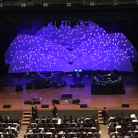 ARW@渋谷Bunkamuraオーチャードホール 04/19/17