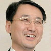 【みんな生きている】平井伸治編[松本京子さん生存情報]/JNN