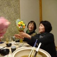 No.1.178 「誕生会」のお話。