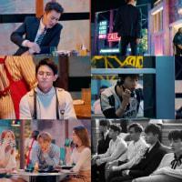 """【韓流&K-POPニュース】Highlight きょう(29日)「CALLING YOU」を発表 """"男心""""を代弁・・"""