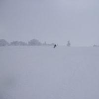 樹氷の阿仁スキー№・・・1
