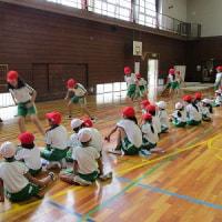 東京都体力・運動能力調査