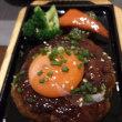 ♪♪ 京味(虹梅路 九州広場)