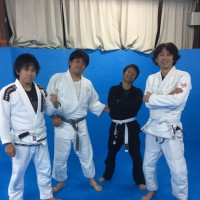 フィットネス&格闘技(^^)