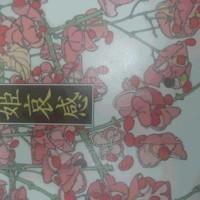 徳川千姫哀感