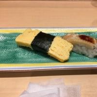 東京物語(東京駅)その2