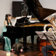 ティータイムコンサート ~チューバとピアノの小さな音楽会~