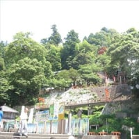 竹生島詣で(平家物語)