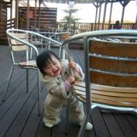 趣味→育児