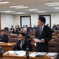 原発ゼロの日本へ