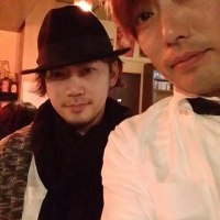 3月26日 札幌 JAMUSICA 「Takuya's One Night Orchestra」 ゲスト出演