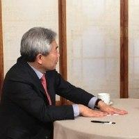 朴槿恵大統領発言に、野党は「国民との戦争を宣言したに等しい」として強く批判した。