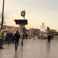 魅惑のイスタンブルと南仏のノエル・マルシェの旅8