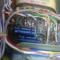 TS-830修理