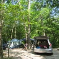 「ひといちばい敏感な子」とキャンプ&自然体験、そこまでして自然の中で過ごす意味ってある?