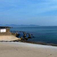 皆生・大山 SEA TO SUMMIT 2017 スタートしました