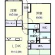 サーパス城北 404号室 ♪7/2(日)PM1:00~4:00 オープンハウス開催します♪