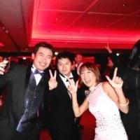 鈴木ナオミ2016年まとめ