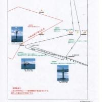 第9回スバルザカップヨットレース2017が東京湾で行われます(予告)