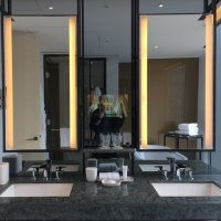 ソウルでお気に入りのホテル