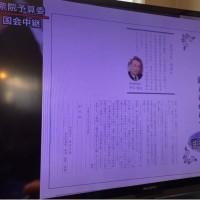 #安倍晋三記念小学校