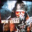 Fall out New Vegas  フォールアウト ニューベガス 写真テスト
