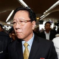 マレーシアによる北朝鮮の姜大使の国外追放は当然