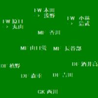 アジア最終予選4戦目、対オーストラリア(A)堅守速攻に徹した日本代表、それがはまったゲームプランだっただけに・・・