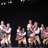 チェコ国立国軍オンドラーシュ民族音楽舞踏団 4
