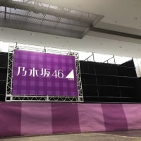 【乃木坂46】橋本奈々未 ひょっとして最期の全握