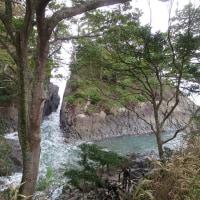 三陸、女川、石巻ツーリングD1