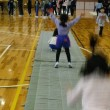 日記(2.22)体操教室