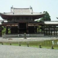 ■京都の続き。