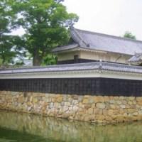キリスト教が日本では神道や仏教の影響で排他的でなくなる
