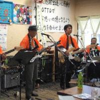 20170423 おっとん通信 開店4周年記念最終日