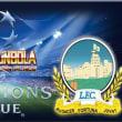 PREDIKSI BOLA CELTIC VS LINFIELD 20 JULI 2017