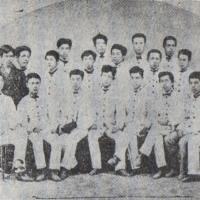 東洋と西洋の融合(5)明治維新と札幌、横浜、熊本バンドの結成