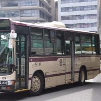 京都 139