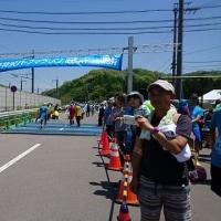 5/21(日)のPACニュース~追分&軽井沢周辺の情報