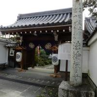 法輪寺 (達磨寺)