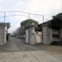 福岡 三池港・宮原坑 (世界遺産)