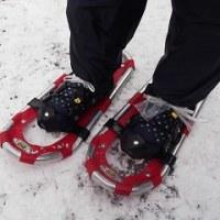 白神山地野遊楽校~雪の中を歩こう~