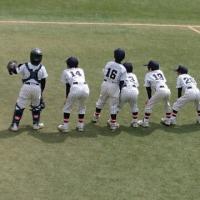 3月26日 スプリング大会 4回戦・準々決勝
