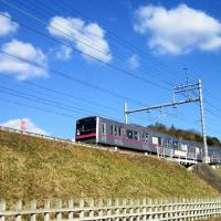 京成電鉄成田線