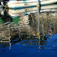松浜漁港  2