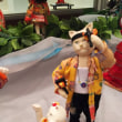 人形教室展