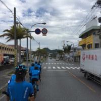 沖縄に来てます!