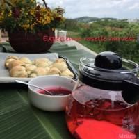 #知っておきたい伝えていきたい食育ツアー沖縄キャンパス 第2日